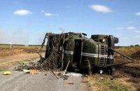 Волонтеры обнародовали сводные данные о погибших в Иловайске