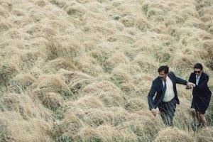 На Одеському кінофестивалі покажуть найкращі фільми Берлінале і Канн