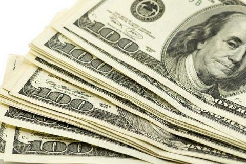 Найбагатші люди світу втратили майже $200 млрд за перший тиждень року