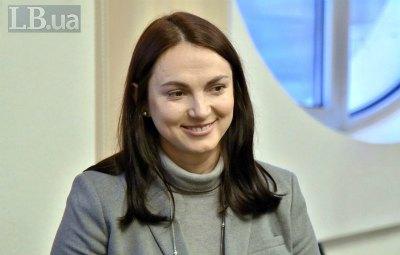"""""""В 2019 році українці складатимуть іспит на зрілість, а держава - на міцність"""""""