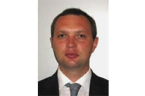 Послом України в Італії став керівник департаменту Держпротоколу і церемоніалу Офісу президента