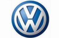 Volkswagen и Suzuki будут выпускать автомобили