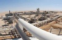 """Немецкие нефтяники совместно с """"Газпромом"""" возобновили работы в Ливии"""