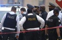 У Чикаго відкрили стрілянину по похоронній процесії, поранено 14 осіб