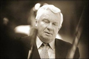 Известный тренер погиб в ДТП под Челябинском, возвращаясь с похорон коллеги