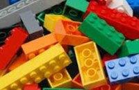В этом году все первоклассники получат наборы Lego, - Минобразования