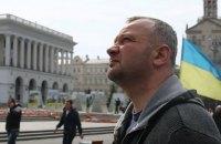 Активисту Майдана Ивану Бубенчику до 15 сентября запретили покидать Украину
