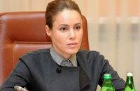 Переселенцам из Крыма просят дать статус беженцев