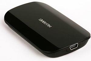 В Україні з'являться телефони під брендом Huawei