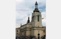Львов планирует выделить 900 тыс. гривен на ремонт музея Пинзеля
