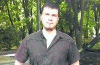 Осмаєв благає не віддавати його в руки російських спецслужб
