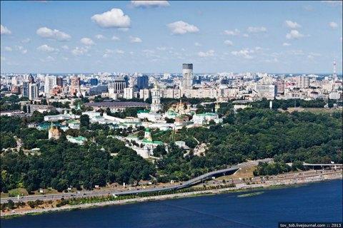 В Одессе выявлен новый случай коронавируса