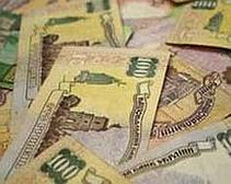 «Гарантированную зарплату» от Тигипко все равно будут платить в конвертах, - эксперт