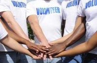 Я допомагаю безкоштовно. Як волонтерство стало феноменом 21 століття