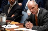 Голова МЗС Нідерландів: Україна не відповідатиме за незакритий авіапростір у справі MH17