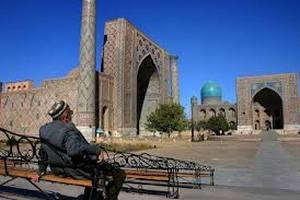 Узбекистан введет налог на туристов