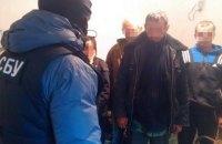 В Винницкой области 100 бездомных попали в трудовое рабство