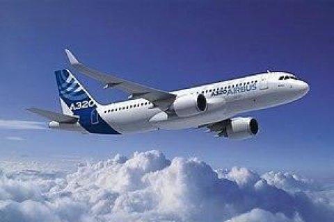 В Італії через страйк скасували понад 700 рейсів