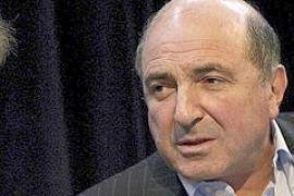 Судьба России решается в Украине, считает Березовский