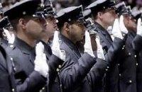 В Іспанії заборонили розміщувати фотографії поліцейських в Інтернеті