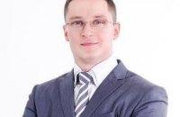 """Лідеру запорізької """"Самопомочі"""" оголосили про підозру у привласненні 87 млн гривень"""