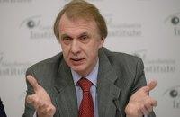 Огрызко: законопроекты по евроинтеграции уже почти готовы