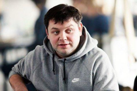 У Росії актор отримав вісім діб арешту за ролик, в якому він зобразив п'яного даішника
