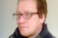 У Луганську зник журналіст