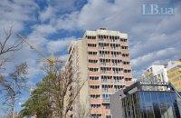 Главу ДАБІ перевели на посаду керівника нової інспекції містобудування