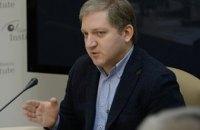 Депутаты Рады потребовали изолировать коллегу из-за страха перед коронавирусом