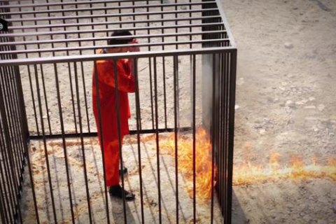 В Пакистане к смертной казни приговорены 5 офицеров