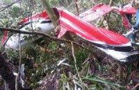 У Бразилії за добу сталися дві великі катастрофи, 13 людей загинули