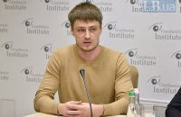 Може виникнути ситуація, в якій криптовалютним стартапам доведеться покинути Україну, - засновник криптогаманця
