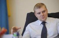 Сотрудников КГГА предупредили о возможных увольнениях, - Пузанов