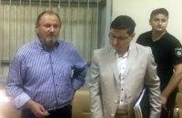 """Залог для владельцев """"Гавриловских курчат"""" снизили в 16 раз, они вышли из СИЗО (обновлено)"""