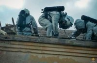 В Тернопольской области на литейном предприятии разлилось более килограмма ртути