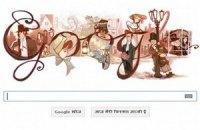 Индийский Google согласился на цензуру