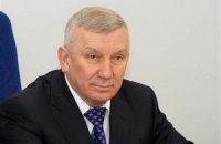 """Установлення """"жучка"""" в кабінеті заступника Авакова приписали начальнику УБЕЗ"""