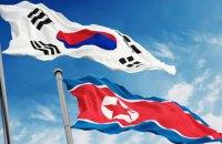 """В Сеуле заявили о """"зверском убийстве"""" в КНДР чиновника из Южной Кореи"""