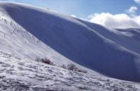На Закарпатье в горах до сих пор ищут пропавшего туриста (обновлено)