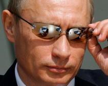 Выпад Путина по поводу вклада Украины в Победы в ВОВ - личный удар по Януковичу, - Владислав Романов