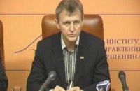 День защитника отечества должен быть государственным праздником, - Валерий Мурлян