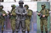Росія направить в Україну бойовиків під виглядом релігійних паломників, - Служба зовнішньої розвідки