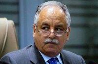 Туніс передав Лівії колишнього прем'єра
