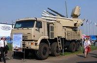 Ирак купил у России вооружений на $4,2 млрд