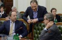 Рудьковский: Выборы в один тур сберегли бы десятки жизней