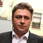 Гудзенко Виталий Иванович
