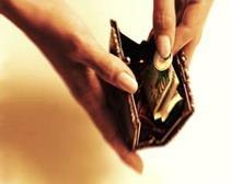 Повышение тарифов на электричество вызовет гиперинфляцию, - Михаил Крапивко