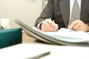 Бизнес не верит в улучшение инвестклимата