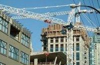 Донецк начал строить 16 гостиниц к Евро-2012
